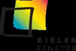 KF-transp
